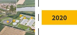 2020_gruendung_agrar_institut_rind.png