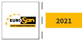 2021_start_sdn_portal_eurosan_futtermitteldatenbank.png