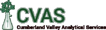 Logo CVAS