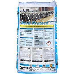 acid_protect-sack_Säurepulver schützt Mischrationen vor Nacherwärmung.jpg