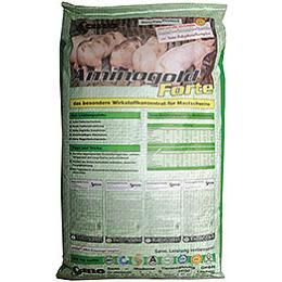 Aminogold Forte_Mineralfutter für Mastschweine