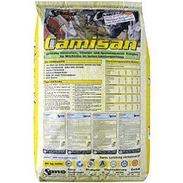 camisan-Mineralfutter für hohe Milchleistung.jpg