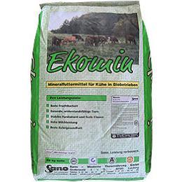 ekomin-sack_Biomineralfutter für Rinder.jpg