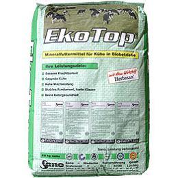 ekotop-sack_Biomineralfutter für Milchkühe.jpg