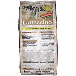 latteccino-Aufwerter Kälbertränke mit Kuhmilch.jpg