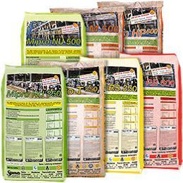 mipro-Mineralfutter für Milchkühe mit Lebendhefe, Harnstoff.jpg