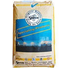 speciality_neutral-sack_Schweine Mineralfutter mit Fermentationsprodukt für Futterverwertung.jpg