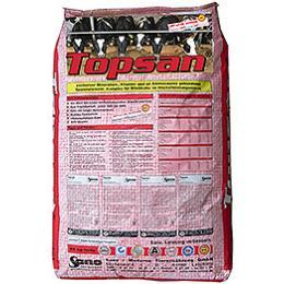 topsan-Premium Mineralfutter für Milchkühe.jpg