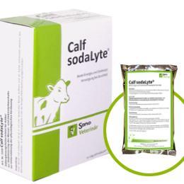 calfsodalyte_schachtel_beutel_Schnell lösliche Elektrolyte bei Kälberdurchfall.jpg