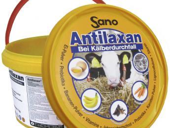 _antilaxan_eimer_Durchfallstopp für Kälbermilch.jpg