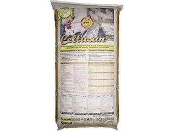 Cellusan70_Rohfaserkonzentrat für Sauen und Ferkel