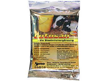cotosan_plus-beutel_Kolostrumaufwerter für gesunde Kälber.jpg