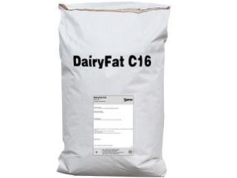 Dairyfat_C16_Futterfett für Milchkühe