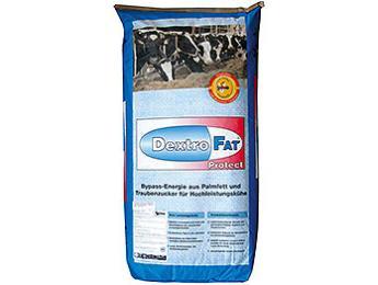 dextro_fat_protect-sack_Pansengeschützter Zucker und Fett für Milchkühe.jpg