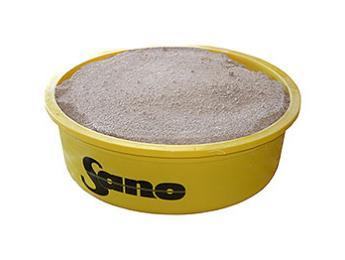 leckschale_Biomineralfutter für Weiderinder und Schafe.jpg
