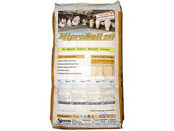 mipro_bull_250-sack_Mineralfutter für Mastbullen mit Zucker und Harnstoff.jpg