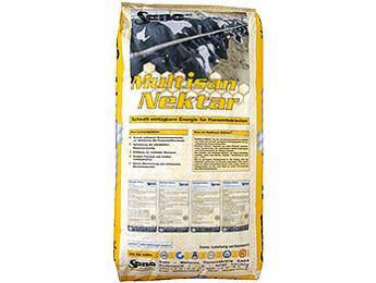 multisan_nektar-sack_Ergänzungsfutter für Rinder mit Zucker.jpg