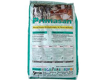 primasan-Mineralfutter für Jungrinder.jpg