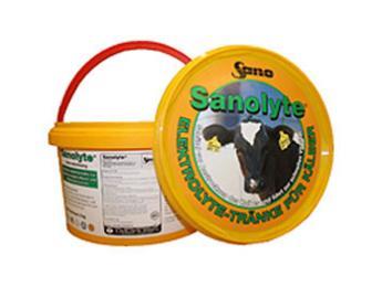sanolyte-eimer_Elektrolyte bei Kälberdurchfall.jpg