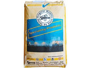 speciality_neutral-sack_Biomineralfutter für Trockensteher.jpg