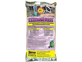 stimudigest-beutel-Pansenstimulanz für Milchkühe.jpg