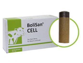 cell_Bolus für gesunde Euter und weniger Zellen.jpg