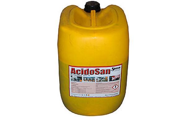 acidosan-kanister_Zum Ansäuern der Kälbermilch.jpg