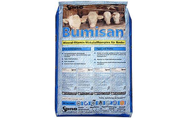 bumisan-sack_Mineralfutter für Fresser und Bullen.jpg