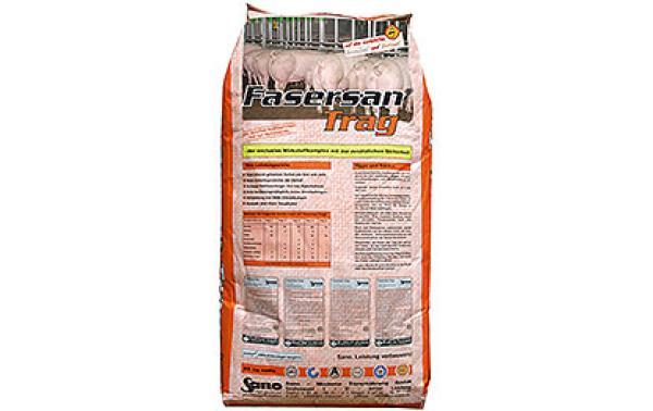 fasersan_trag-sack_Mineralfutter plus Rohfaserkomponente für tragende Sauen.jpg