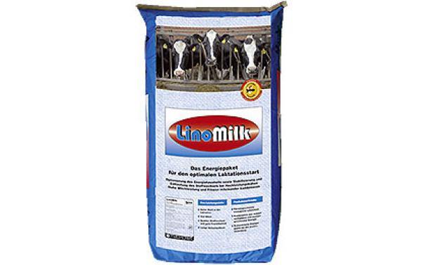 lino_milk-sack_Ketoseschutz zum Laktationsstart mit CLA.jpg