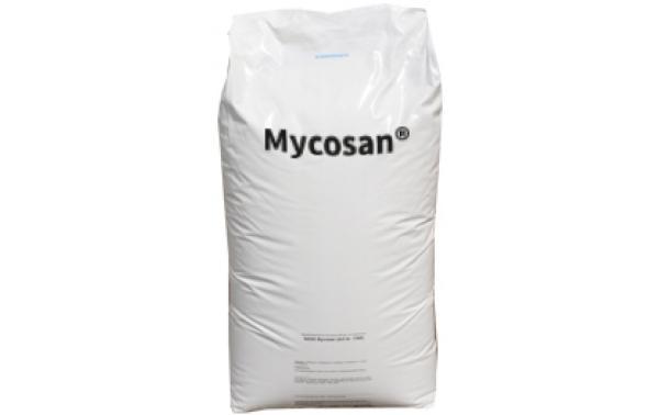 Mycosan_Mykotoxinbinder für Schweine und Rinder